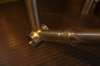 stainless bb30.png