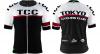 TCC2015JerseyMock.png