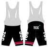 TCC2015Shorts.png