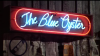 the blue oyster.png