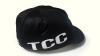 TCCCapSide1024.png