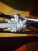 Bike 3.png