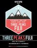 threepeaks.png