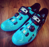 chris-froome-sidi-shoes.png