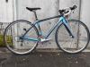 madone4.5.png
