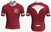 TCC jersey design.png