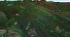 Google Earth ProScreenSnapz003.png