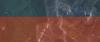 Screen Shot 2020-04-30 at 18.06.35.png