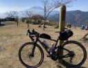 20201114-130011-Exploring-Tanzawa-Yushin-Ohnoyama.jpg