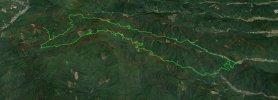 Google Earth ProSnap 001.jpg