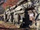 20201128-090526-Exploring-Himurozan-Loop.jpg