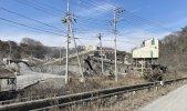 20201212-122209-Exploring-Kandatsu-Motegi-Utsunomiya.jpg