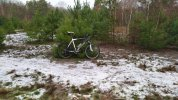 2020-12-31 mtb snow grunewald.jpg