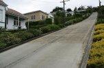 steepest-street-baldwin-article_tcm25-614487.jpg