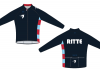 Ritte Long Sleeve Jersey.png