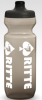 Ritte Ace Bottle.png