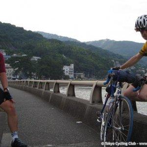 Tour de Himono 2006-07-16