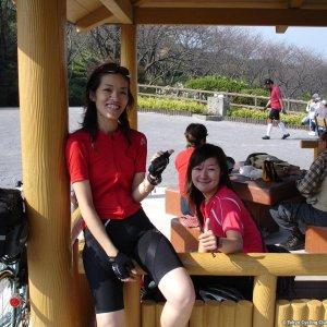 Tour de Unagi 06