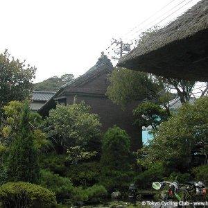 300_yearold_house