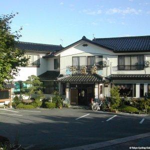Japanese_Inn