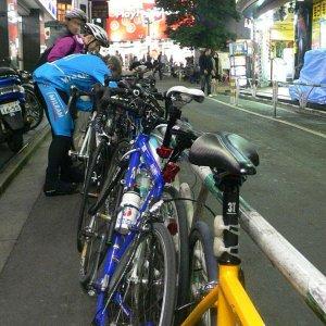 Tour de Kodomo no Kuni