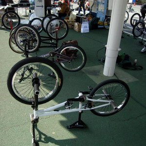 SHONAN BICYCLE fes. 2007