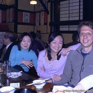 Hanami 2006