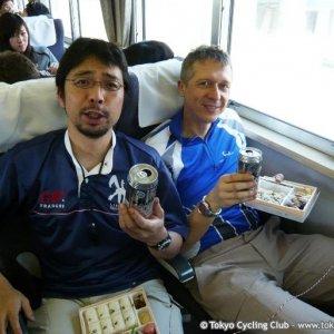 Tour de Kusatsu(0414)