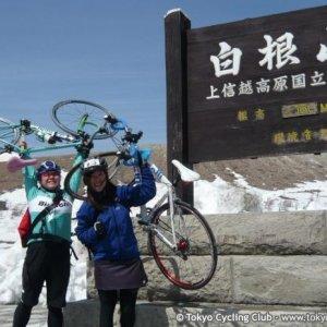Tour de Kusatsu(0415)