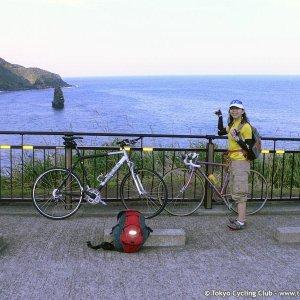 Izu-ooshima