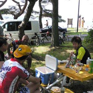 Lake Ogawarako