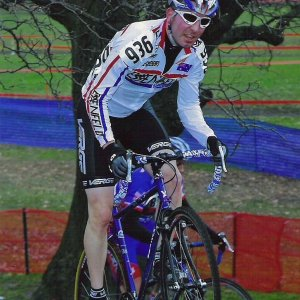2006 US Cyclocross Championship