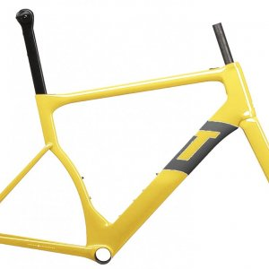 yellow & carbon (background removed).jpg