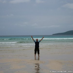 imj_beach