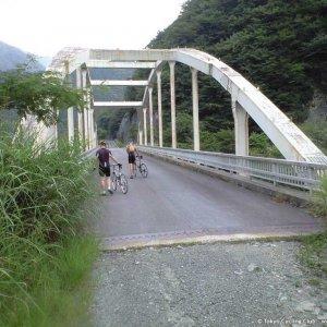 Hadano Loop