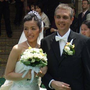 Wedding!!
