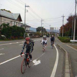 Giro de Hotala