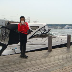 Sunday 18th Miura Peninsula Ride