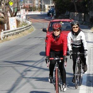 Tour de Shirokuma Pan