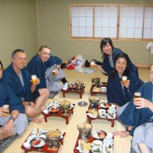 Tour de Kusatsu 2009