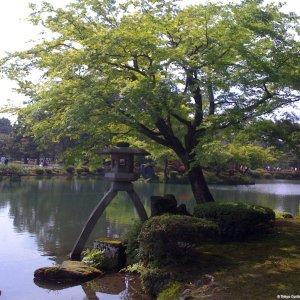 Tour de Hokurikudo