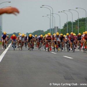 Tour of Japan Hitachinaka 09
