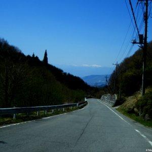 250km loop