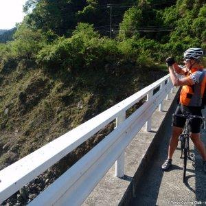Tour de Kii 2010