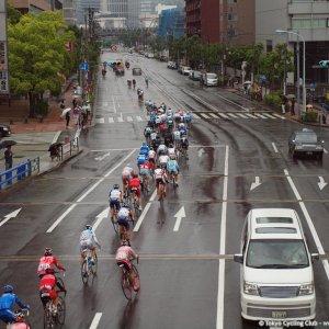 Tour of Japan 2