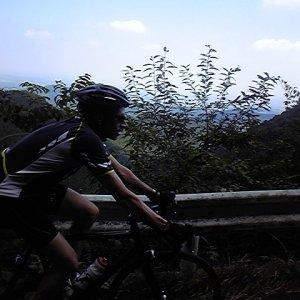 Sept 5th 2010 - Higashi Chichibu
