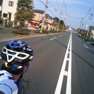 Mutsumi-bridge st.