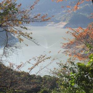 Lake Kanna-ko
