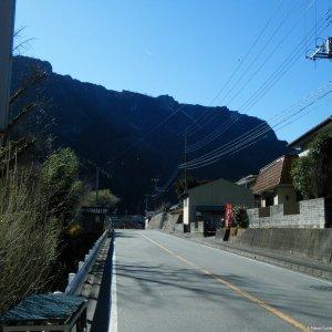 Gunma cycling