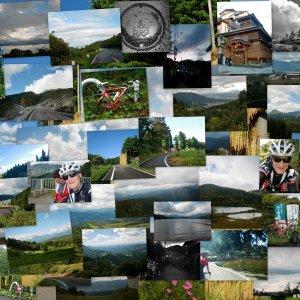 Impression of 2 day northern Nagano tour with L.von Rindomeister